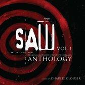 Saw Anthology,, Vol. 1