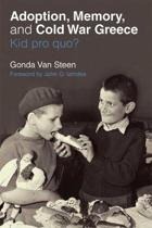 Adoption, Memory, and Cold War Greece