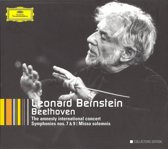Symphonie-Orchester Des Bayerischen - Amnesty International Concert
