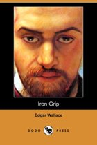 Iron Grip (Dodo Press)