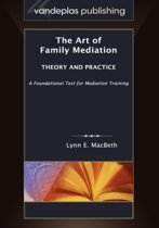 The Art of Family Mediation