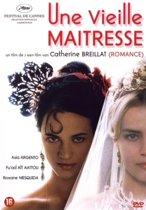 Une Vieille Maitresse (dvd)