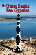 The Outer Banks Sea Gypsies