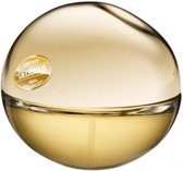 Donna Karan DKNY Golden Delicious 100 ml - Eau de parfum- Damesparfum