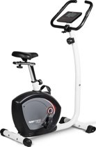 Flow Fitness DHT50 UP - Hometrainer