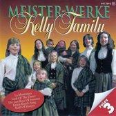 Meister-werke (deel 3)