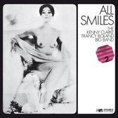 All Smiles (Lp)