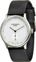 Zeno-Watch Mod. 6493Q-i2 - Horloge
