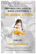 Preparing Education to Serve a New World