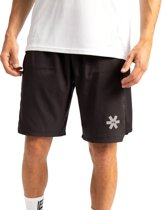 Osaka Training Short - Shorts  - zwart - S