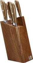Richardson Sheffield-Scandi- 5-delig messenblok