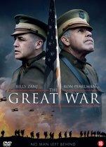 The Great War (dvd)