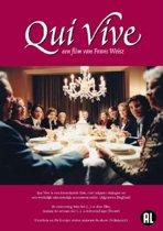 Qui Vive (D) (dvd)