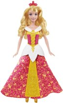 Disney Princess Doornroosje - Pop