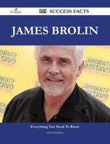 James Brolin 145 Success Facts - Everything you need to know about James Brolin