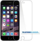 iPhone 6 Plus Glazen screenprotector | Tempered glass | Gehard glas
