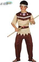Indianen Kostuum Kind