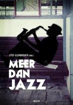 Meer dan jazz