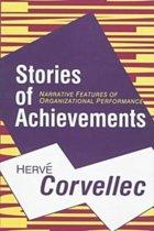 Stories of Achievements