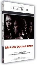 Million Dollar Baby - Single (Cinea