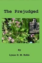 The Prejudged