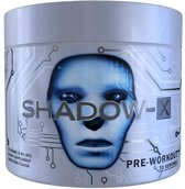 Shadow-X 270gr Lemon Zero