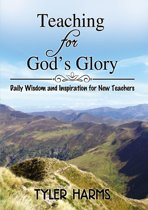 Teaching for God's Glory