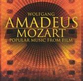 Wolfgang Amadeus Mozart - Popu