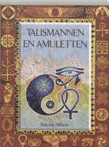 Talismannen en amuletten
