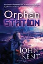 Orphan Station
