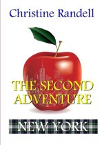 The Second Adventure - New York
