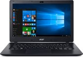 Acer Aspire V3-372-52E3 - Laptop