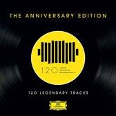 Anniversary Edition: 120 Legendary Tracks