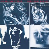Emotional Rescue (2009 Remastered)