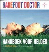 Handboek Voor Helden