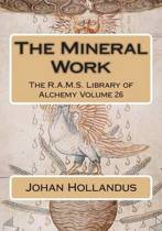 The Mineral Work