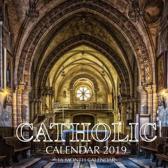 Catholic Calendar 2019
