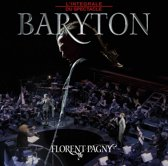 Baryton Live