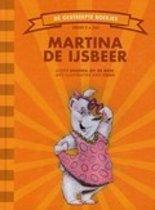 Martina de ijsbeer