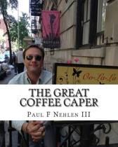 The Great Coffee Caper
