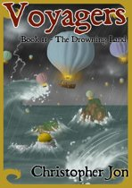Voyagers: The Drowning Land