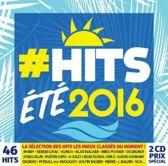 #Hits ete 2016