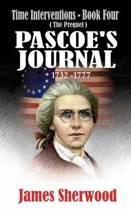 Pascoe's Journal