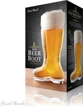 Final Touch - Das Boot - Bierglas Laars 1 Liter