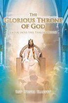 The Glorious Throne of God