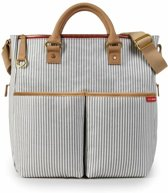 Duo Spec Edition French Stripe