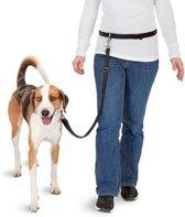 Hondenlijn handsfree