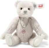 Steiff Love Teddy Beer 18 cm. EAN 006494