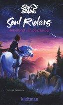 Soul Riders - Star Stable Het eiland van de paarden