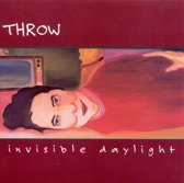 Invisible Daylight
